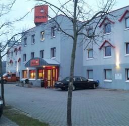 m24mannheim
